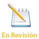 revision-01